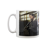 Tasse The Walking Dead 182540