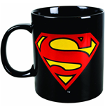 Tasse Superman 182568