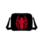 Sac Messenger  Spiderman 182621