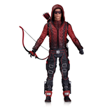 Arrow figurine Arsenal 17 cm