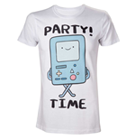 T-shirt Adventure Time 182678