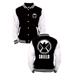 Sweat shirt S.H.I.E.L.D. 182881