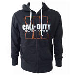 Sweat shirt Call Of Duty  182893