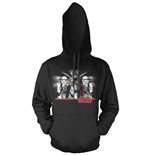 Sweat shirt Star Wars 182985