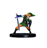 The Legend of Zelda Skyward Sword statuette Link 25 cm