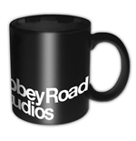 Tasse Abbey Road 183126