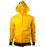 Sweat shirt Adventure Time 183153