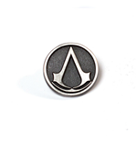 Badge Assassins Creed  183221