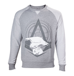 T-shirt Assassins Creed  183263