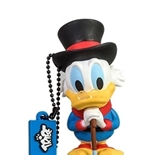 Clé USB Donald Duck 183278