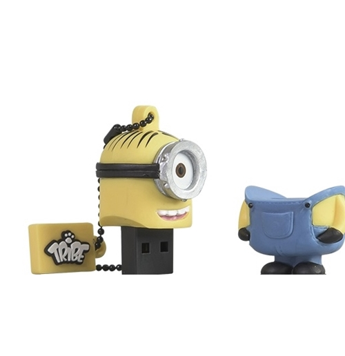cll s usb moi moche et m chant minions produits. Black Bedroom Furniture Sets. Home Design Ideas