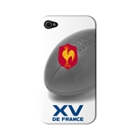 Étui iPhone Le XV de France 183297