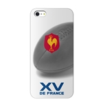Étui iPhone Le XV de France 183298