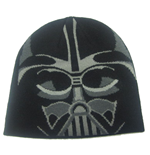 Star Wars bonnet enfant Darth Vader