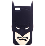 Étui iPhone Batman 183335