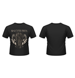 T-shirt Black Veil Brides 183369