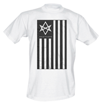 T-shirt Bring Me The Horizon  183383