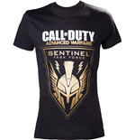 T-shirt Call Of Duty  183390