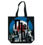 Sac The Who  183398