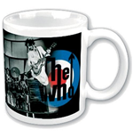 Tasse The Who  183420