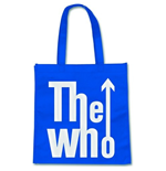 Sac The Who  183436