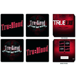 Dessous-de-verre True Blood  183506