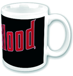 Tasse True Blood  183510