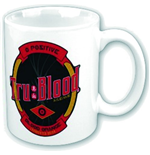 Tasse True Blood  183514