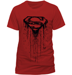 T-shirt Superman 183614