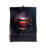 Sac Superman 183619