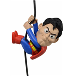 Figurine Superman 183620