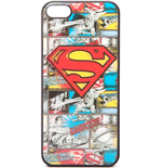 Étui iPhone Superman 183623