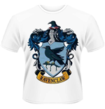 T-shirt Harry Potter  183634