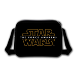 Sac Messenger  Star Wars 183694