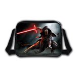 Sac Messenger  Star Wars 183698