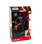 Figurine Star Wars 183710