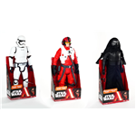 Figurine Star Wars 183727