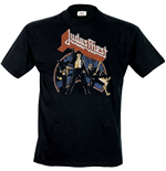 T-shirt Judas Priest 183793