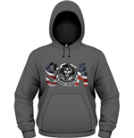 Sweat shirt Sons of Anarchy 183867