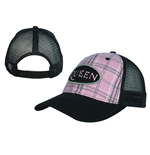 Casquette de baseball Queen 184054