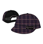 Casquette de baseball Queen 184055