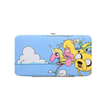 Portefeuille Adventure Time 184103