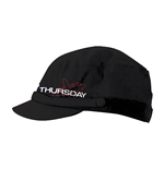 Casquette de baseball Thursday  184152