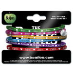 Bracelets The Beatles - Apple