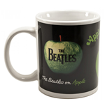 Tasse Beatles - Beatles On Apple