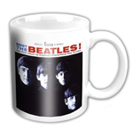 Tasse Beatles 184348