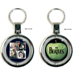 Porte-clés The Beatles Let It Be