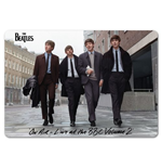 Tapis De Souris Beatles 184385