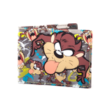 Portefeuille Looney Tunes 184566