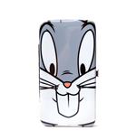 Portefeuille Looney Tunes 184571